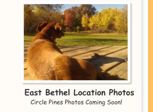 East Bethel Location Photos Circle Pines Photos Coming Soon!